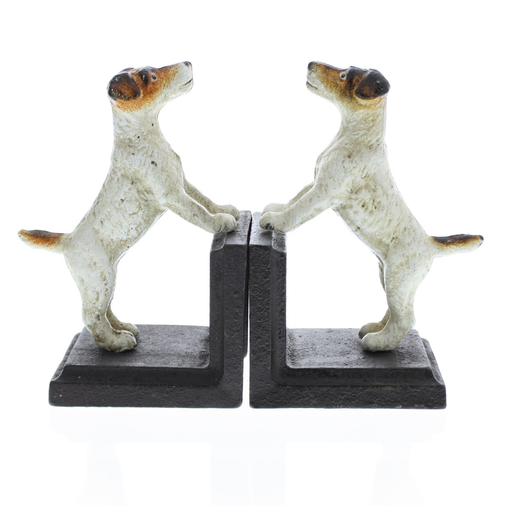 Farmhouse_Jack_Russell_Book_End_2_1024x1024