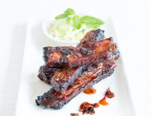 Sticky-Chili-Lime-Ribs-9