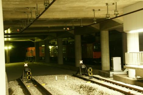 JRなんば駅1.jpg