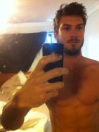 See My BF Hot Gays Amateur