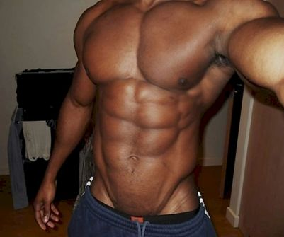 nigerian hottest dating sites