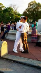 horny kissing and hugging amateur gay boys