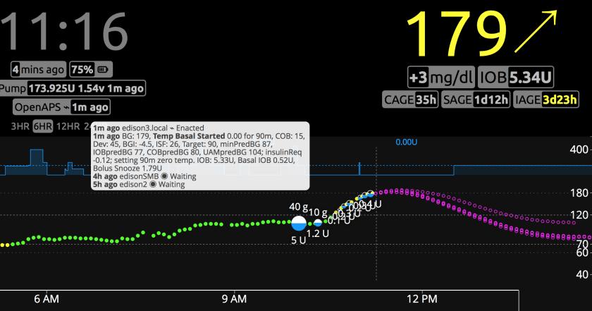 Снимка на екрана 2017-05-22 в 11.16.08 ч