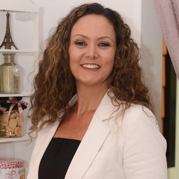 Adriana Lacortte