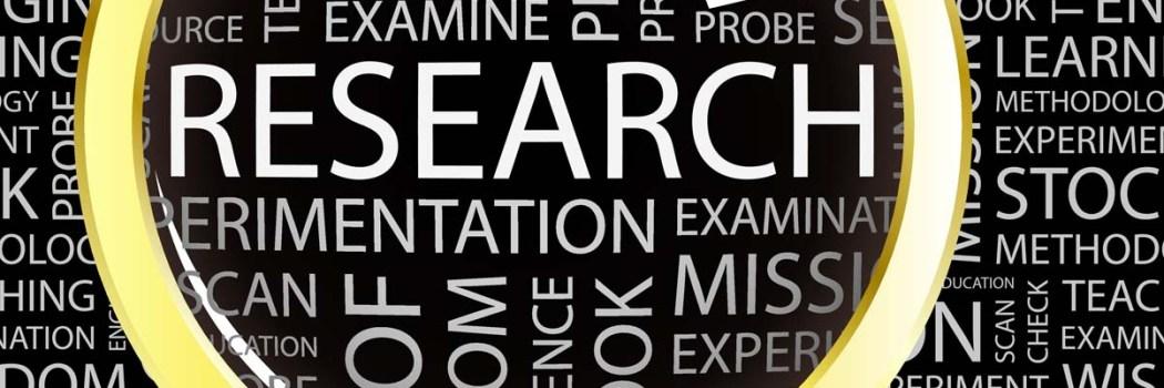 Inicijativa SEFEM-a za formiranje Multidisciplinarnog centra za istraživanje rodnosti