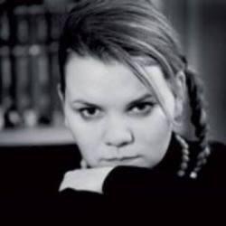 Milena Minja Bogavac