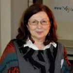 Vesna Šijački