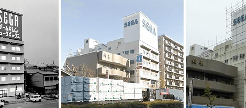 sega-haneda-siege-regis