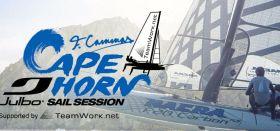 Cammas Kap Hoorn