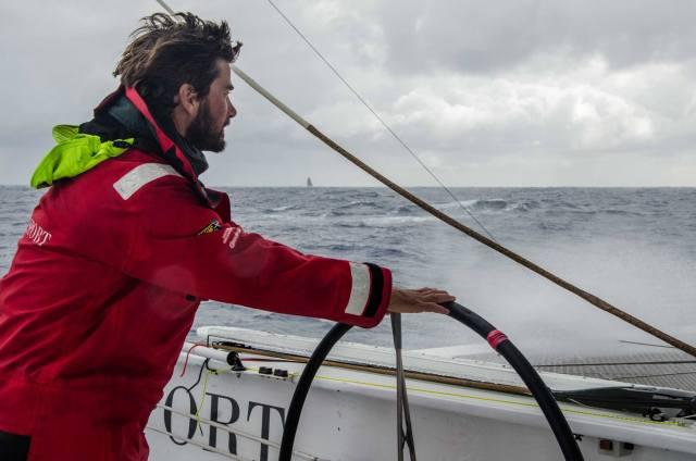 Jules Verne IDEC