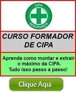 banner da CIPA1