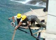 Segurança do Trabalho Carpinteiro