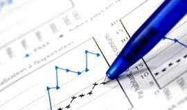 México: Crecimiento en el sector asegurador