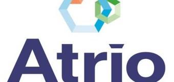 Atrio Seguros: Altos Beneficios para aliados y clientes. Incentivos 2015