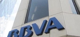 BBVA Provincial dice presente en el Fan Fest de los Navegantes del Magallanes
