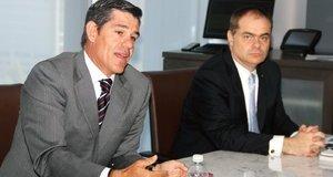 México: Aseguradoras van por salud y pensión