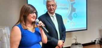 Estar Seguros lanza el Plan de Incentivos 2015 a su Fuerza de Ventas en Caracas