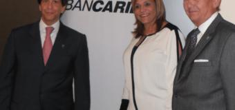 Recursos Gestionados de Bancaribe
