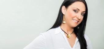 Klara Senior: la Doctora de los medios