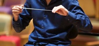 Rafael Payare ratifica el crecimiento de la escuela de dirección orquestal de El Sistema