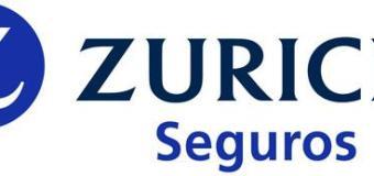 EEUU: Paul Horgan asume la dirección del negocio de Empresas de ZURICH en América del Norte