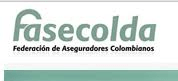 Colombia: Fasecolda estrena video institucional