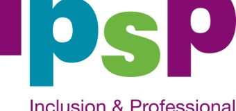 IPSP invita a los agremiados del CNP a familiarizarse con la organización
