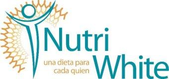 """Comienza un replanteamiento sobre el cuidado de tu cuerpo con la conferencia """"Dieta 3R"""" de Nutriwhite"""