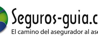 Bienvenidos a Seguros-guia.com