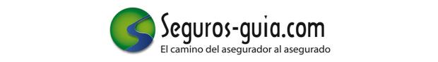 logo_banner1