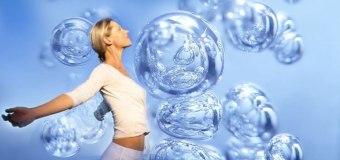 Ozonoterapia: técnica curativa capaz de revertir los efectos del estrés oxidativo
