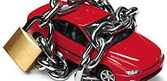 Opinión: ¿Asegurar mi automóvil en tiempos de Crisis?