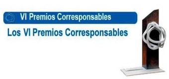 Programa de Microempresarios de Banesco fue finalista en VI Premios Corresponsables de España