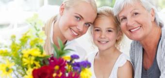 La Epigenética, ¿el futuro inmediato contra el envejecimiento?