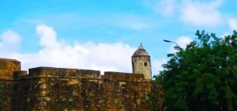 Banesco patrocinará cinco proyectos a través del presupuesto participativo en la isla de Margarita