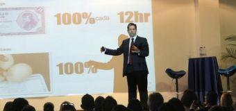 El Nacional siempre apostará por el impulso de una Venezuela de progreso
