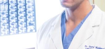 Redes sociales a favor de la medicina especializada
