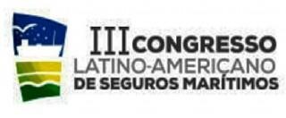 Brasil: Sao Paulo acogerá el III Congreso Latinoamericano de Seguros Marítimos