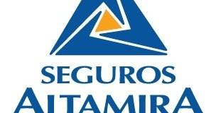 Venezuela: Seguros Altamira: Expertos recomiendan como escoger empresa de seguros