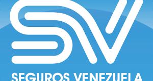 Seguros Venezuela promueve el deporte ecuestre