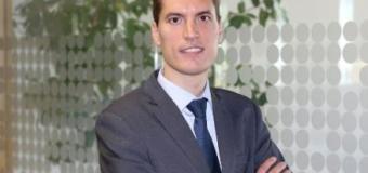Raul Perán, nuevo Director General de Deutsche Zurich Pensiones