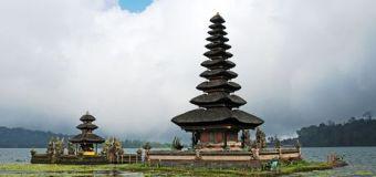 Bali, las vicisitudes del paraíso