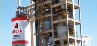 Bisa Seguros asegura a 50 firmas por $us 5.881 millones