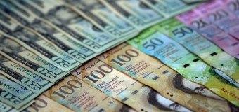 Moody's advierte que el gobierno no hará un ajuste al marco macroeconómico en el corto o mediano plazo