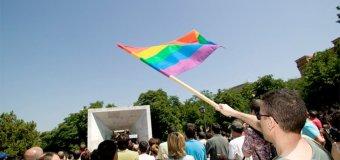 Una aseguradora reconoce por primera vez en Japón las uniones homosexuales