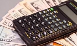 El beneficio del sector asegurador venezolano se incrementa un 84,17% hasta septiembre