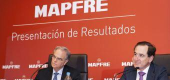 Mapfre garantiza su apuesta en Cataluña y confía en que la incertidumbre se resuelva «pronto»