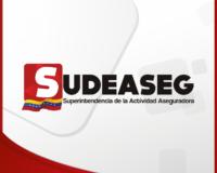 Venezuela: Sudeaseg dicta conversatorio en materia de seguros vehicular a trabajadores de la Cantv