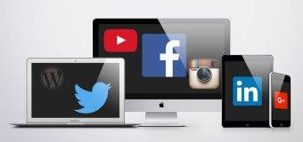 Banesco atendió más de 40.000 casos a través de sus redes sociales en 2015