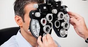 Diagnoimagen: un centro para el tratamiento del Glaucoma